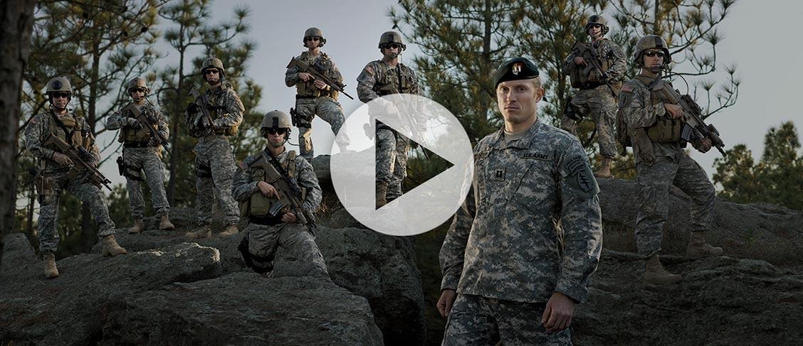 play_RodMcLean_Army_SF