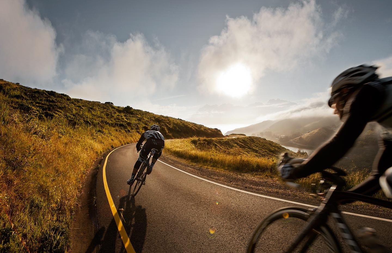 G_RodMcLean_Biking
