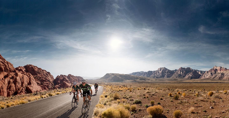 G_RodMcLean_Biking_RW_HH