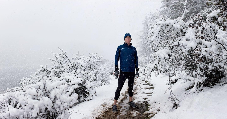 G_RodMcLean_MHW_Erik_port_snow