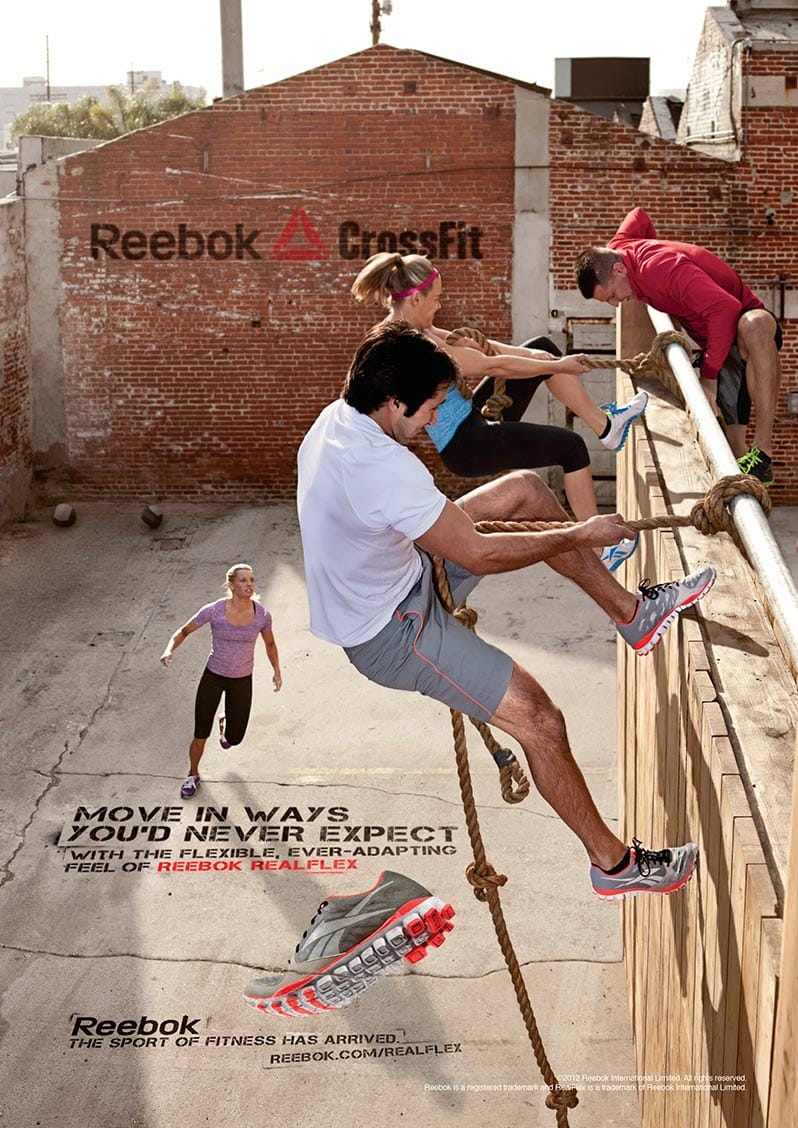 G_RodMcLean_Reebok_Flex_Vertical_Wall_Mens