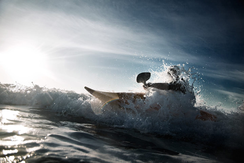 G_RodMcLean_SurfKayaker_uw_HDR2_flat