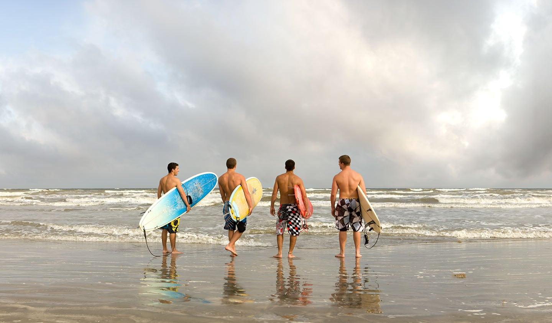 G_gav_beachsurf
