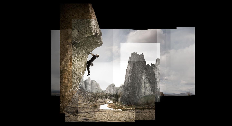 G_rock_aboutweb