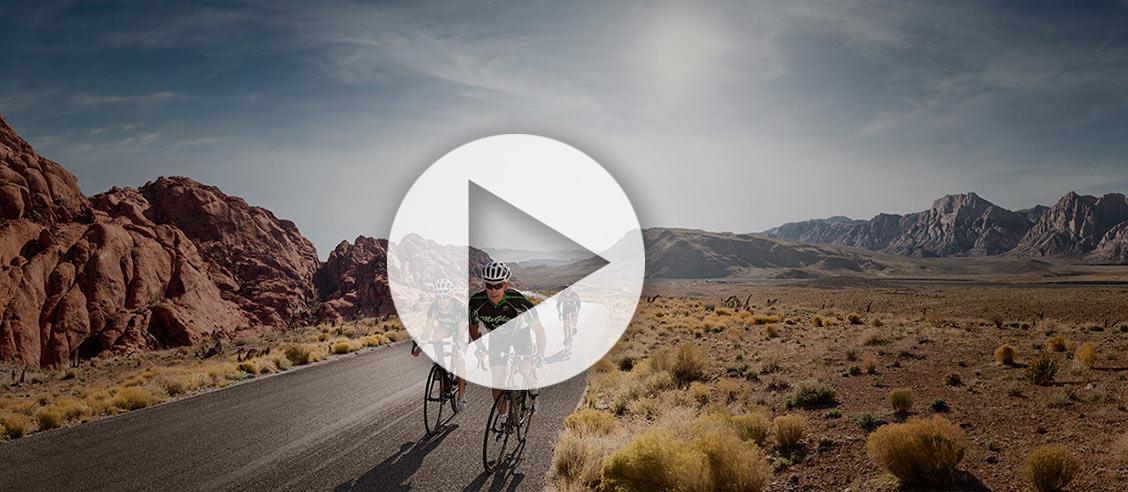 Play_RodMcLean_Biking_RW_HH