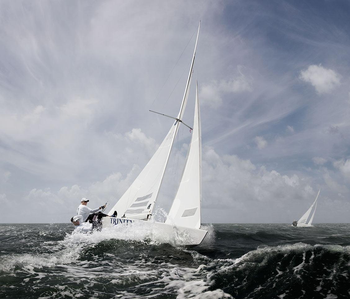 RodMcLean_AARP_Sailing_JA