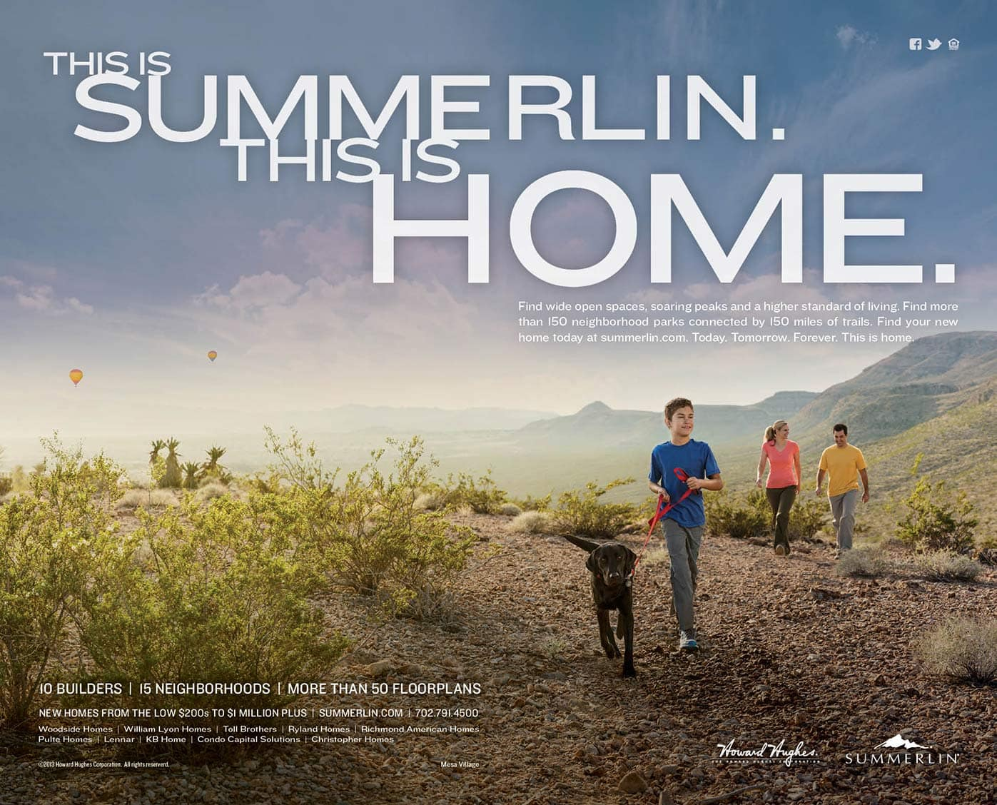 Summerlin_Brand_2013