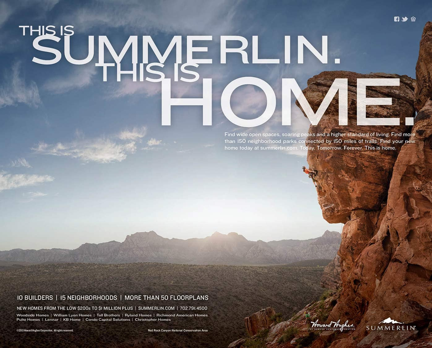 Summerlin_Brand_20132