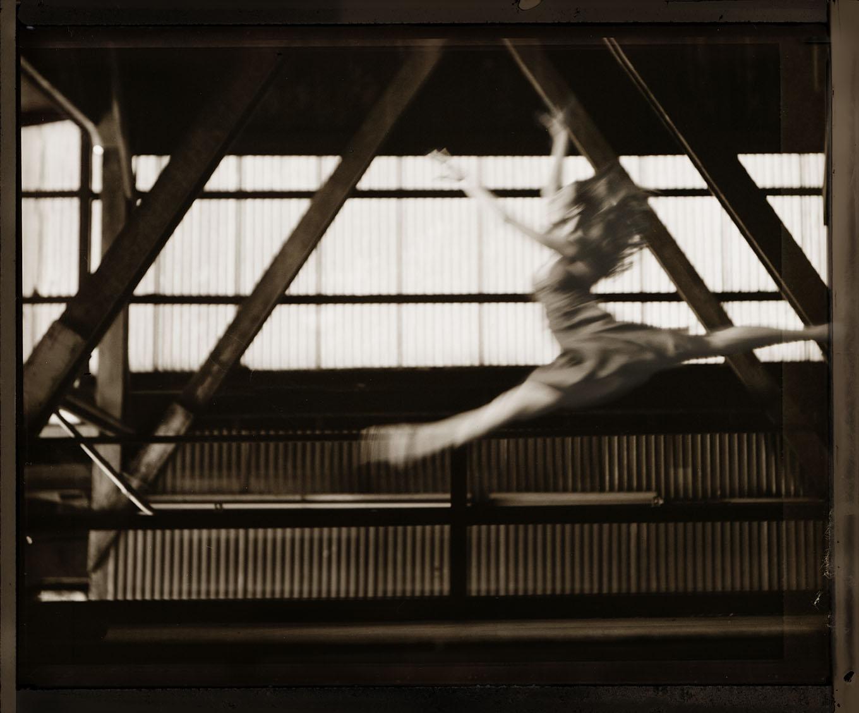 G_Dance_Ballet_5