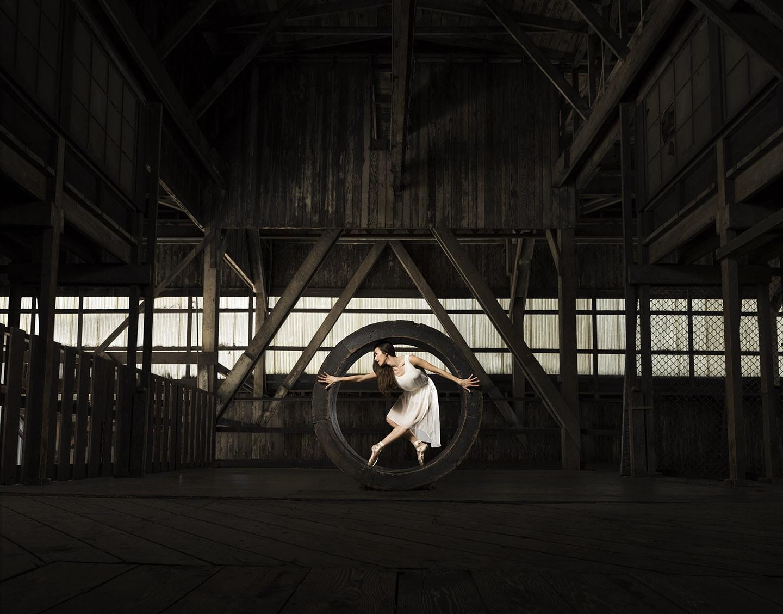 RMcLean_Dance_tube_J11