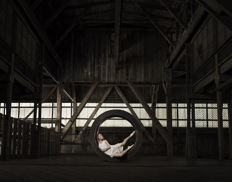 RMcLean_Dance_tube_J8