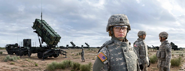 Rod-Mclean-US-army-female-soldier.jpg
