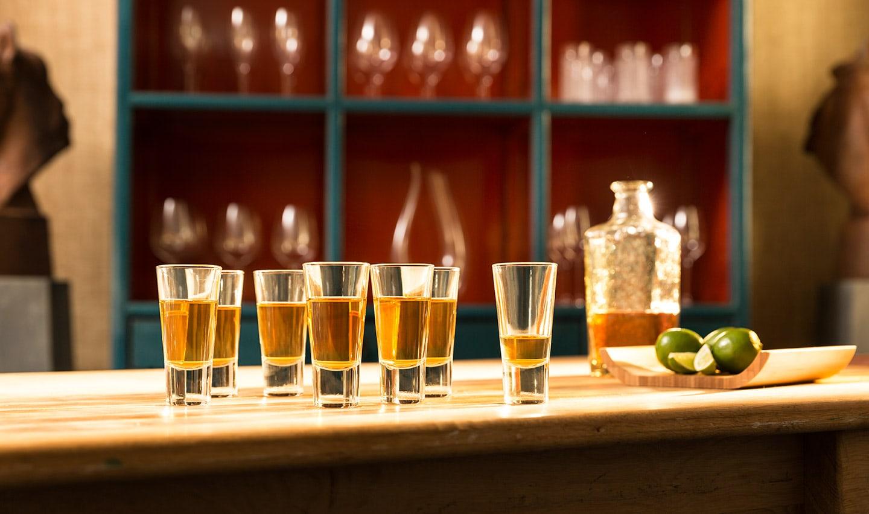 Tequila_shot_glasses_Rod_McLean_g