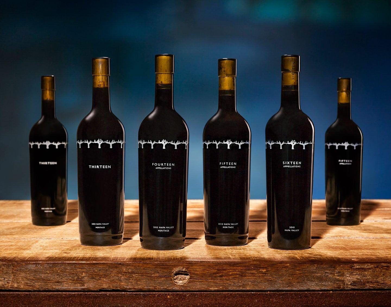 Wine_bottles_RodMcLean_g