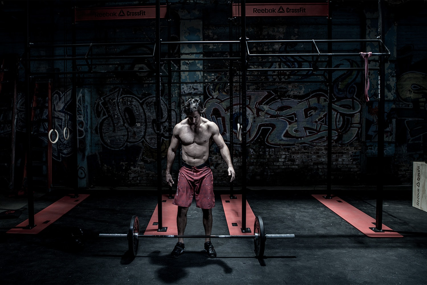 Athlete-Male-lifting-weights-crossfit-Rod-McLean