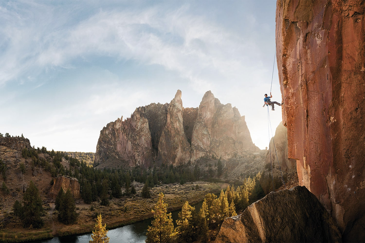 Athlete-male-Rock-Climber-Jimmy-Chin-Rod-McLean